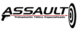 ASSAULT Logo